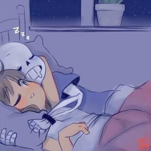 Lovertale! Chapitre 3! Part 2: Désolé, mais... Je t'aime!!!