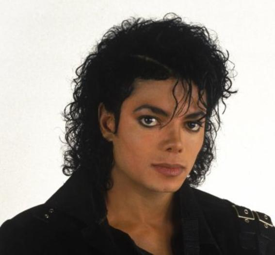 <3 KING OF POP <3