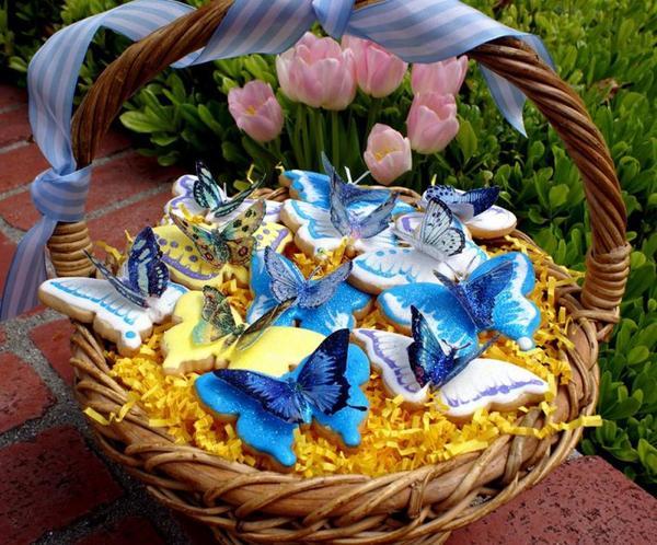 Aujourd'hui tu aurais 10ans ...de la part de Noelle, Cathie, Jessica,Magalie,Nouets'fleurs, PhoenixChoupinoux...