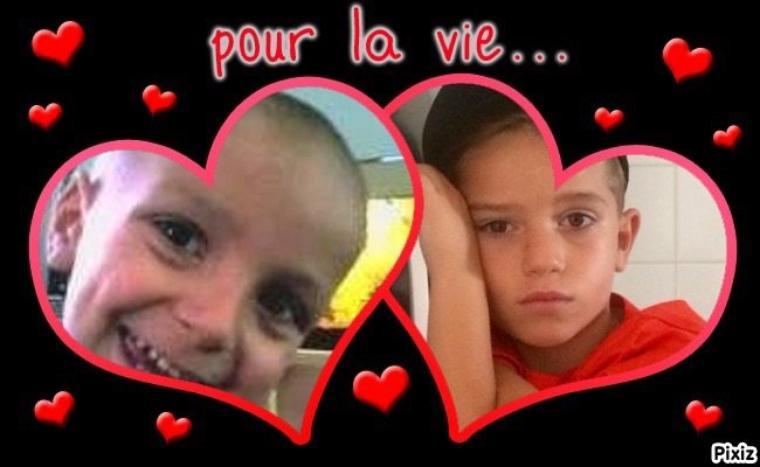 Toi mon amour