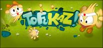 Ze-Team : Presentation