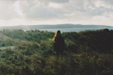 Bleach | 1S - Lorsque le vent se lève