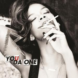 You Da One (2011)