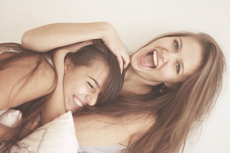 « Ce qu'on appelle le bonheur, c'est sa propre capacité d'aimer la vie. »