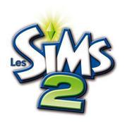 Les Sims 2   En construction ..