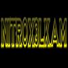 NITROX3LKAM - Une Affaire De Famille