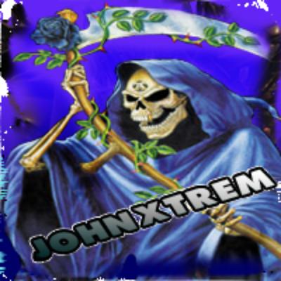 GFX New avatar =D