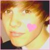 Justin au << Ellen Show >> ♥