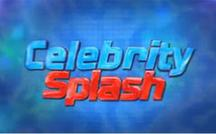 La nouvelle émission de TF1 : Splash !