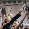 Dumbledore's Farewell { Nicholas Hooper }