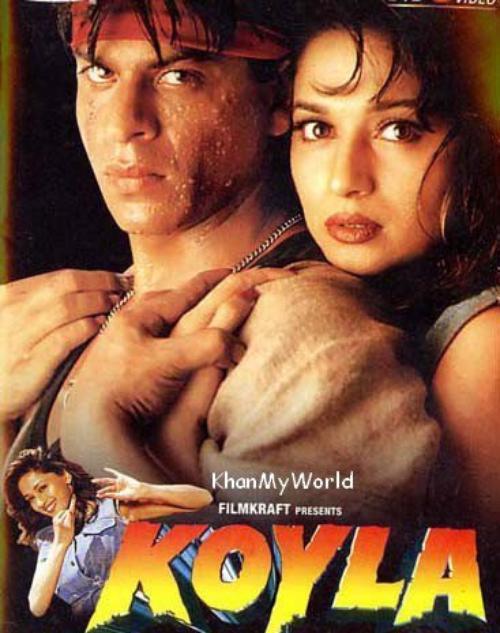 Film Koyla