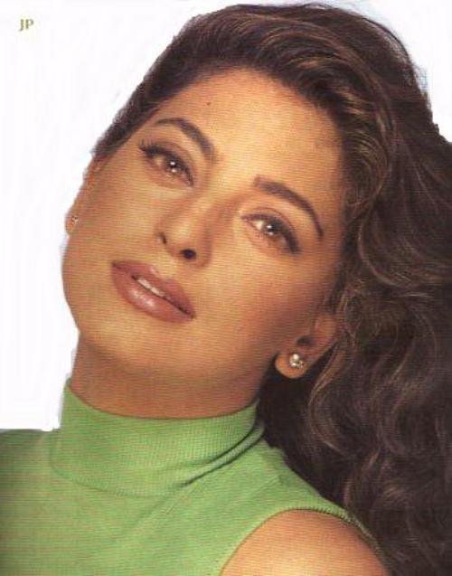 top 15 des plus belle actrice de Bollywood ( PART 2 ...