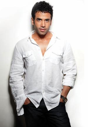 Les acteurs flops de Bollywood