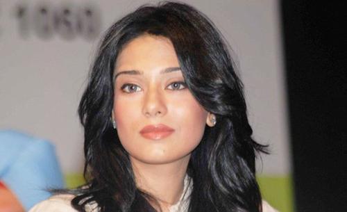 Les actrices les plus riches de Bollywood :