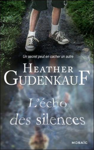 L'écho des silences