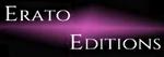 Partenariat Maisons d'édition