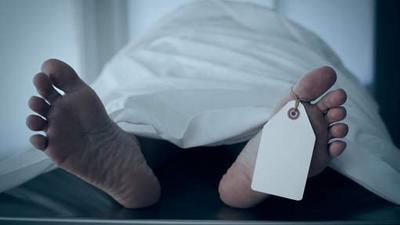 INFOS/INSOLITE : Déclaré mort à 30 ans, il en fête aujourd'hui 106 Printemps