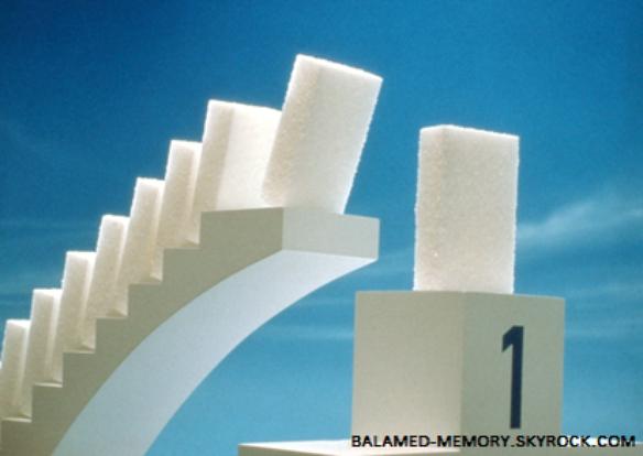 BLAGUE DE LA SEMAINE : Le sucre
