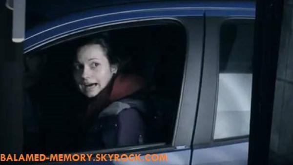 INFO-INSOLITE : Le McDrive le plus hallucinant (vidéo)
