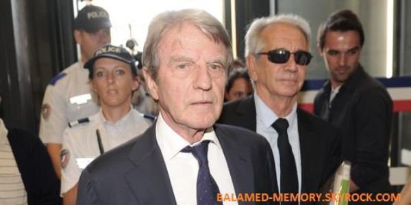 Actualités/Fait divers : Kouchner veut bannir le mot « euthanasie » car il y a « nazi » dedans