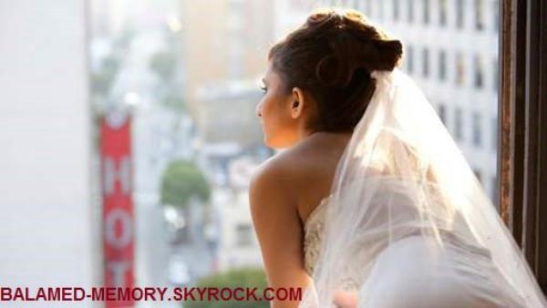 INFO-INSOLITE : Convoquée par la justice après dix divorces en deux ans