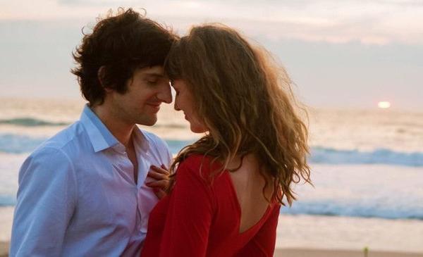 ~ L'amour dure 3 ans ~