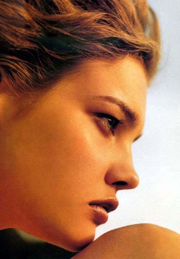 Souvenez-vous: Elle Argentine Juin 2001 (En el paraiso) par Emmanuelle Hauguel