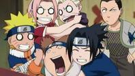 *~/Naruto/~*