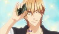 *~/Love Stage!!/~*