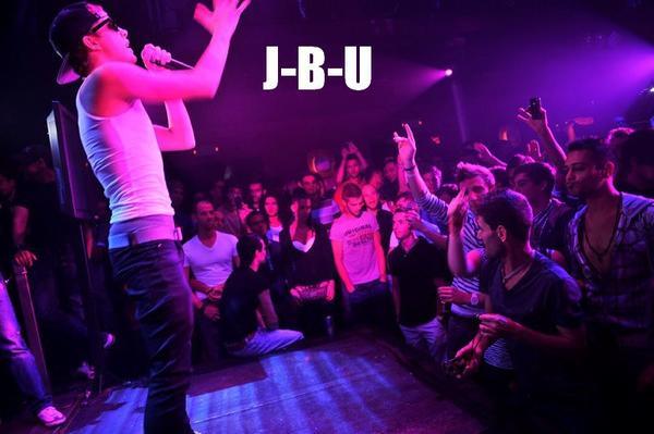 Christopher Bieber ( Sosie Belge de Justin) SEXY !!! 2