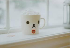 Des mug kawaii !