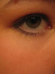 Eyes - Make Up