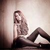 Permanent December ~ Miley Cyrus.