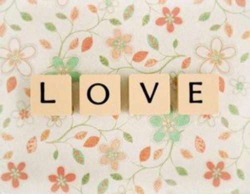Le problème? Je t'aime encore....
