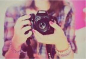La photo!♥