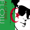 Vi2sta - Algerie Flow feat. Mamko