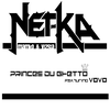 Net-ka featuring VOVO - Princes du Ghetto !