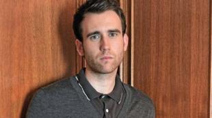 OS : Neville