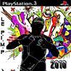 """"""" """"MY LIFE """" est Le Nouveau son de La R3 Nouvelle Formule avec """"oppnanwee & Demo Il""""  sur L'Album : Le Temps presse 2010......"""