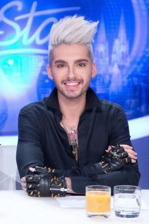 _ Bill & Tom _ Casting DSDS _ (05/10/2012) ***