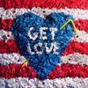 Get Love.