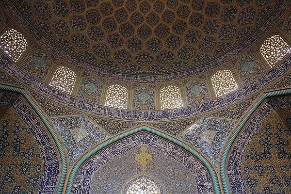 D'après Sahl Bin Said : «  certes Dieu est généreux et aime la générosité : Il aime la noblesse de caractère et déteste la bassesse. » Tabarani.