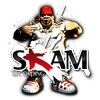 Illustration de 'Bienvenue Sur DJ SKAM OFFICIEL !!!'