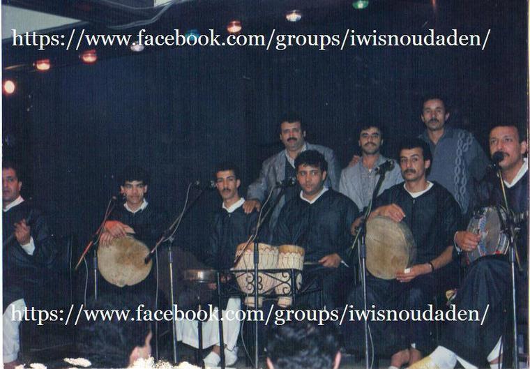 http://www.facebook.com/groups/iwisnoudaden/