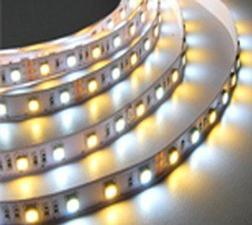 The High Power LED Lights Are Forming an Integral Part of Lighting Industry