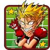 Code Name ~ Eyeshield 21
