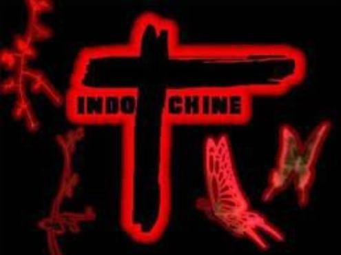 indochine!:D