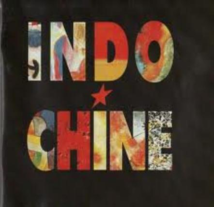 indo_chine<3