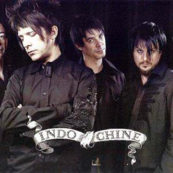indochine<3<3<3<3<3<3:D