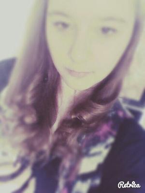 Cheveux Friser! ^^